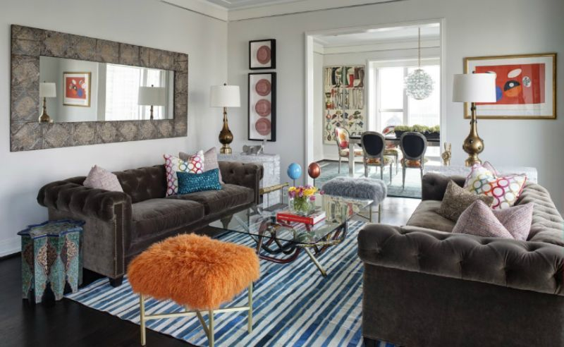 20 Best Interior Designers in Chicago You Should Know_5 best interior designers in chicago 20 Best Interior Designers in Chicago You Should Know 20 Best Interior Designers in Chicago You Should Know 5
