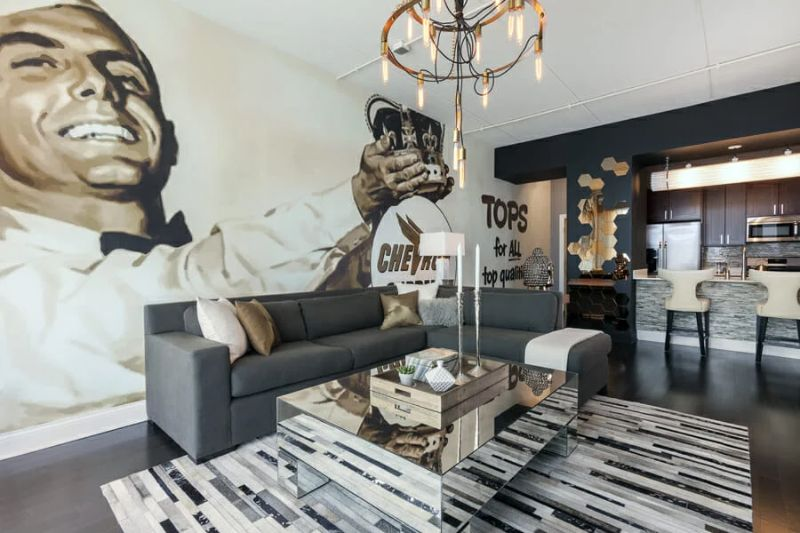 20 Best Interior Designers in Chicago You Should Know_7 best interior designers in chicago 20 Best Interior Designers in Chicago You Should Know 20 Best Interior Designers in Chicago You Should Know 7