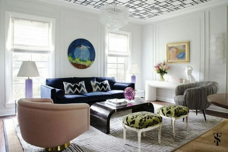20 Best Interior Designers in Chicago You Should Know_8 best interior designers in chicago 20 Best Interior Designers in Chicago You Should Know 20 Best Interior Designers in Chicago You Should Know 8