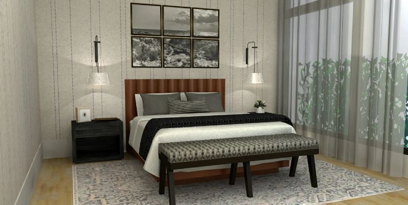 20 Best Interior Designers in Chicago You Should Know_9 best interior designers in chicago 20 Best Interior Designers in Chicago You Should Know 20 Best Interior Designers in Chicago You Should Know 9