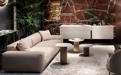 Meet The 12 Best Interior Designers In Ho Chi Minh You'll Love best interior designers in ho chi minh Meet The 12 Best Interior Designers In Ho Chi Minh You'll Love Meet The 12 Best Interior Designers In Ho Chi Minh You   ll Love 480x300