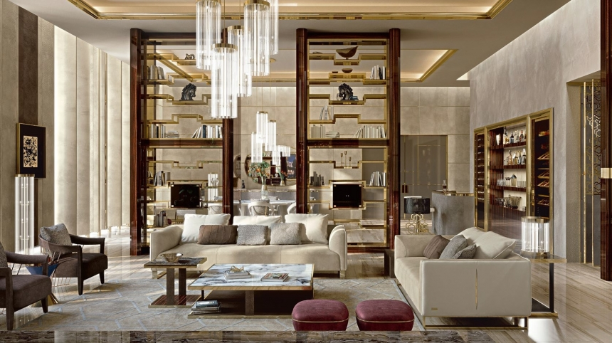 Meet The 12 Best Interior Designers In Ho Chi Minh You'll Love_7 best interior designers in ho chi minh Meet The 12 Best Interior Designers In Ho Chi Minh You'll Love Meet The 12 Best Interior Designers In Ho Chi Minh You   ll Love 7