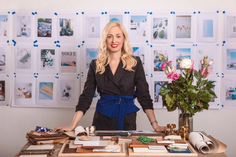 Meet The 20 Best Interior Designers In Belgrade You'll Love_12 best interior designers in belgrade Meet The 20 Best Interior Designers In Belgrade You'll Love Meet The 20 Best Interior Designers In Belgrade You   ll Love 12