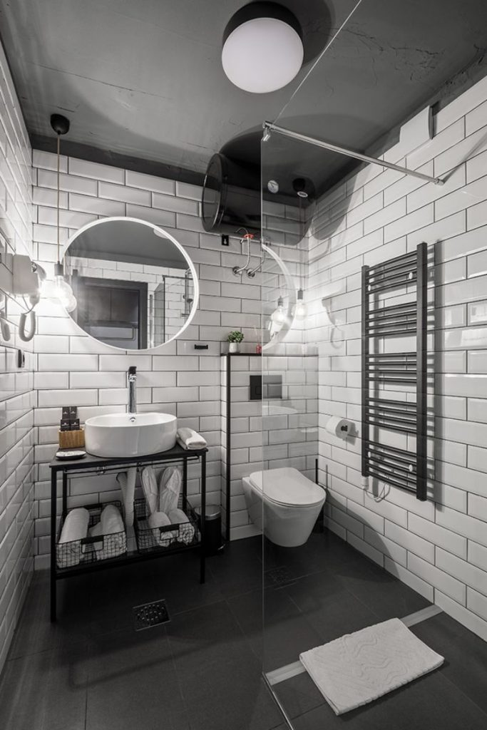 Meet The 20 Best Interior Designers In Belgrade You'll Love_7 best interior designers in belgrade Meet The 20 Best Interior Designers In Belgrade You'll Love Meet The 20 Best Interior Designers In Belgrade You   ll Love 7 683x1024
