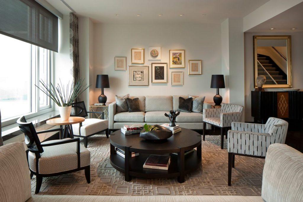 Meet The 20 Best Interior Designers In Chicago You'll Love_8 best interior designers in chicago Meet The 20 Best Interior Designers In Chicago You'll Love Meet The 20 Best Interior Designers In Chicago You   ll Love 8 1024x683