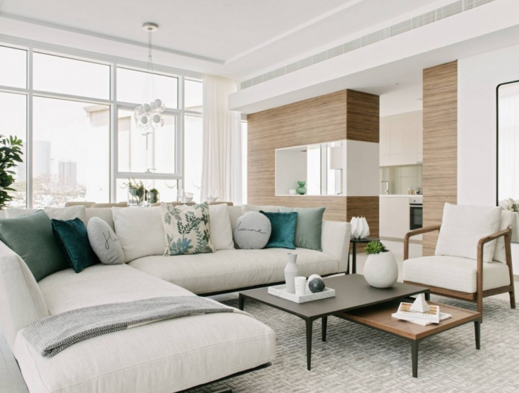 Meet The 20 Best Interior Designers In Dubai You'll Love best interior designers in dubai Meet The 20 Best Interior Designers In Dubai You'll Love Meet The 20 Best Interior Designers In Dubai You   ll Love 740x560
