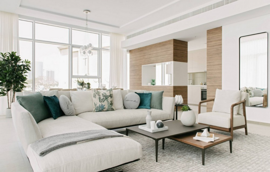 Meet The 20 Best Interior Designers In Dubai You'll Love best interior designers in dubai Meet The 20 Best Interior Designers In Dubai You'll Love Meet The 20 Best Interior Designers In Dubai You   ll Love 900x576  Homepage Meet The 20 Best Interior Designers In Dubai You E2 80 99ll Love 900x576