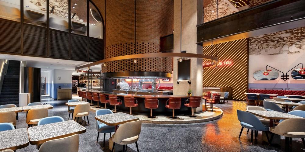 Meet The 20 Best Interior Designers In Dubai You'll Love_1 best interior designers in dubai Meet The 20 Best Interior Designers In Dubai You'll Love Meet The 20 Best Interior Designers In Dubai You   ll Love 1