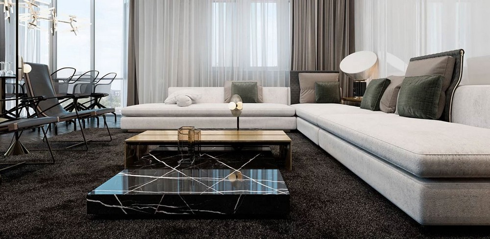 Meet The 20 Best Interior Designers In Dubai You'll Love_10 best interior designers in dubai Meet The 20 Best Interior Designers In Dubai You'll Love Meet The 20 Best Interior Designers In Dubai You   ll Love 10