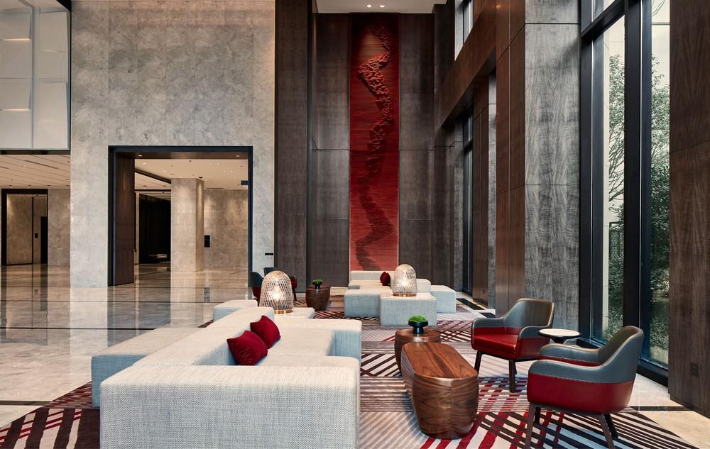 Meet The 20 Best Interior Designers In Dubai You'll Love_11 best interior designers in dubai Meet The 20 Best Interior Designers In Dubai You'll Love Meet The 20 Best Interior Designers In Dubai You   ll Love 11