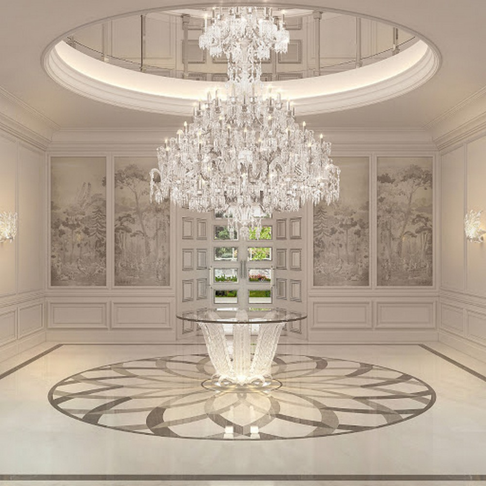 Meet The 20 Best Interior Designers In Dubai You'll Love_12 best interior designers in dubai Meet The 20 Best Interior Designers In Dubai You'll Love Meet The 20 Best Interior Designers In Dubai You   ll Love 12