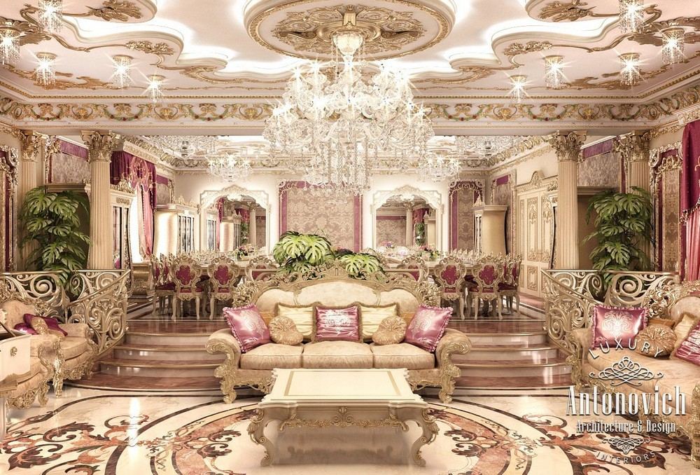 Meet The 20 Best Interior Designers In Dubai You'll Love_14 best interior designers in dubai Meet The 20 Best Interior Designers In Dubai You'll Love Meet The 20 Best Interior Designers In Dubai You   ll Love 14