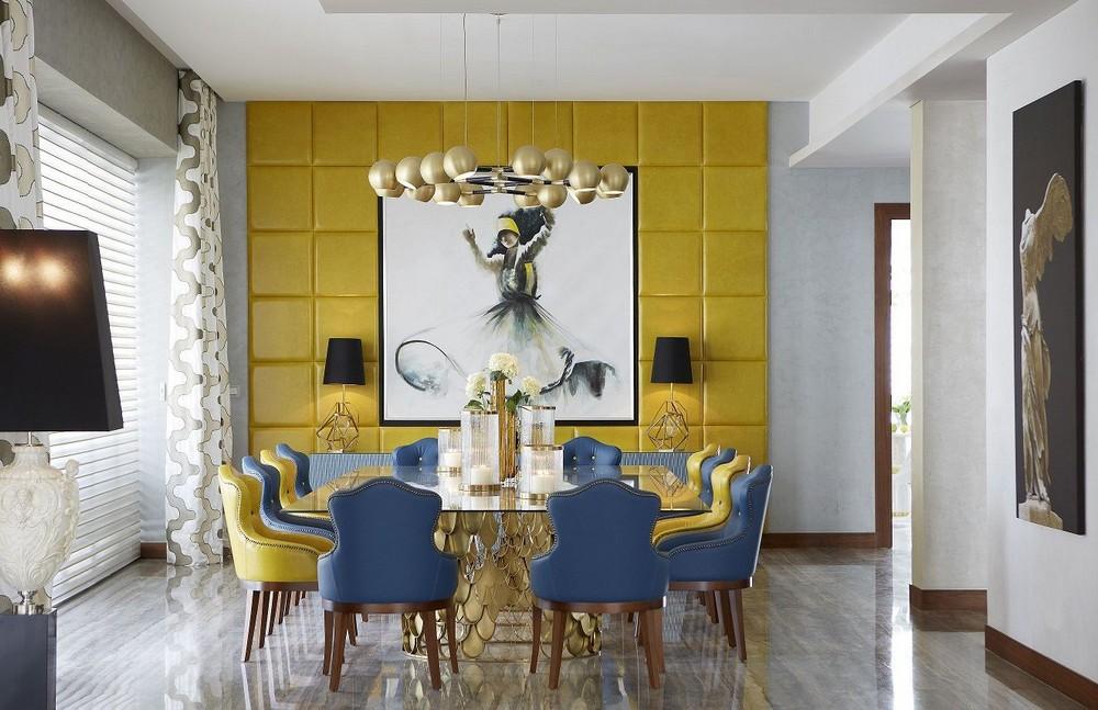 Meet The 20 Best Interior Designers In Dubai You'll Love_15 best interior designers in dubai Meet The 20 Best Interior Designers In Dubai You'll Love Meet The 20 Best Interior Designers In Dubai You   ll Love 15
