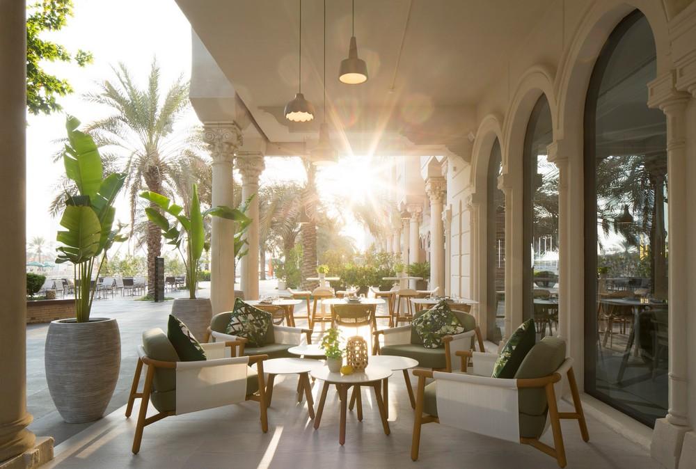 Meet The 20 Best Interior Designers In Dubai You'll Love_16 best interior designers in dubai Meet The 20 Best Interior Designers In Dubai You'll Love Meet The 20 Best Interior Designers In Dubai You   ll Love 16