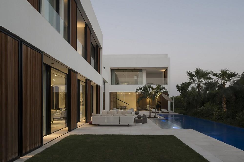 Meet The 20 Best Interior Designers In Dubai You'll Love_18 best interior designers in dubai Meet The 20 Best Interior Designers In Dubai You'll Love Meet The 20 Best Interior Designers In Dubai You   ll Love 18
