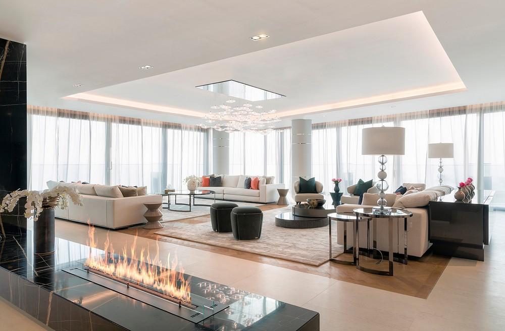 Meet The 20 Best Interior Designers In Dubai You'll Love_19 best interior designers in dubai Meet The 20 Best Interior Designers In Dubai You'll Love Meet The 20 Best Interior Designers In Dubai You   ll Love 19