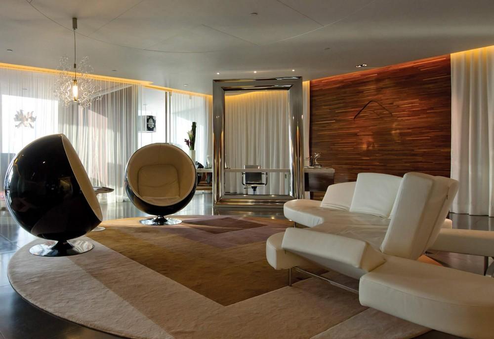 Meet The 20 Best Interior Designers In Dubai You'll Love_2 best interior designers in dubai Meet The 20 Best Interior Designers In Dubai You'll Love Meet The 20 Best Interior Designers In Dubai You   ll Love 2