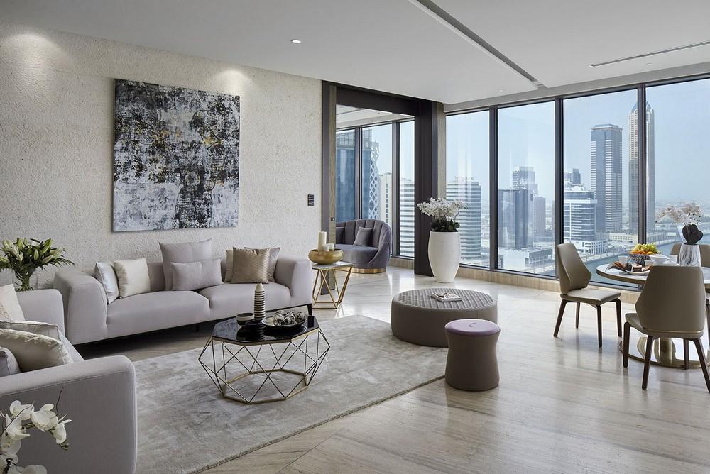 Meet The 20 Best Interior Designers In Dubai You'll Love_20 best interior designers in dubai Meet The 20 Best Interior Designers In Dubai You'll Love Meet The 20 Best Interior Designers In Dubai You   ll Love 20
