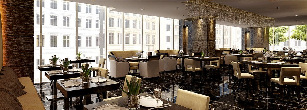 Meet The 20 Best Interior Designers In Dubai You'll Love_4 best interior designers in dubai Meet The 20 Best Interior Designers In Dubai You'll Love Meet The 20 Best Interior Designers In Dubai You   ll Love 4