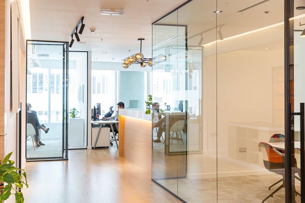 Meet The 20 Best Interior Designers In Dubai You'll Love_5 best interior designers in dubai Meet The 20 Best Interior Designers In Dubai You'll Love Meet The 20 Best Interior Designers In Dubai You   ll Love 5