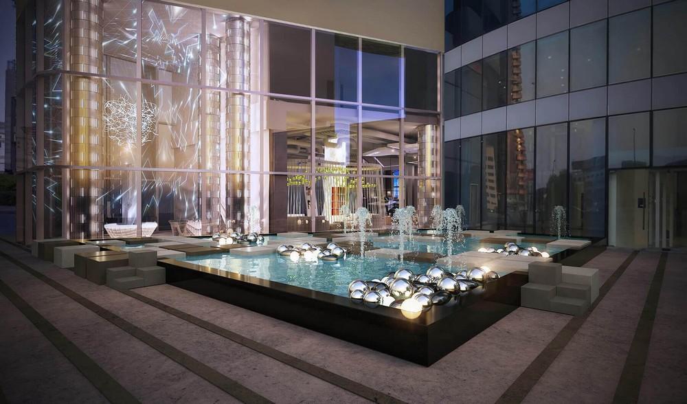 Meet The 20 Best Interior Designers In Dubai You'll Love_6 best interior designers in dubai Meet The 20 Best Interior Designers In Dubai You'll Love Meet The 20 Best Interior Designers In Dubai You   ll Love 6