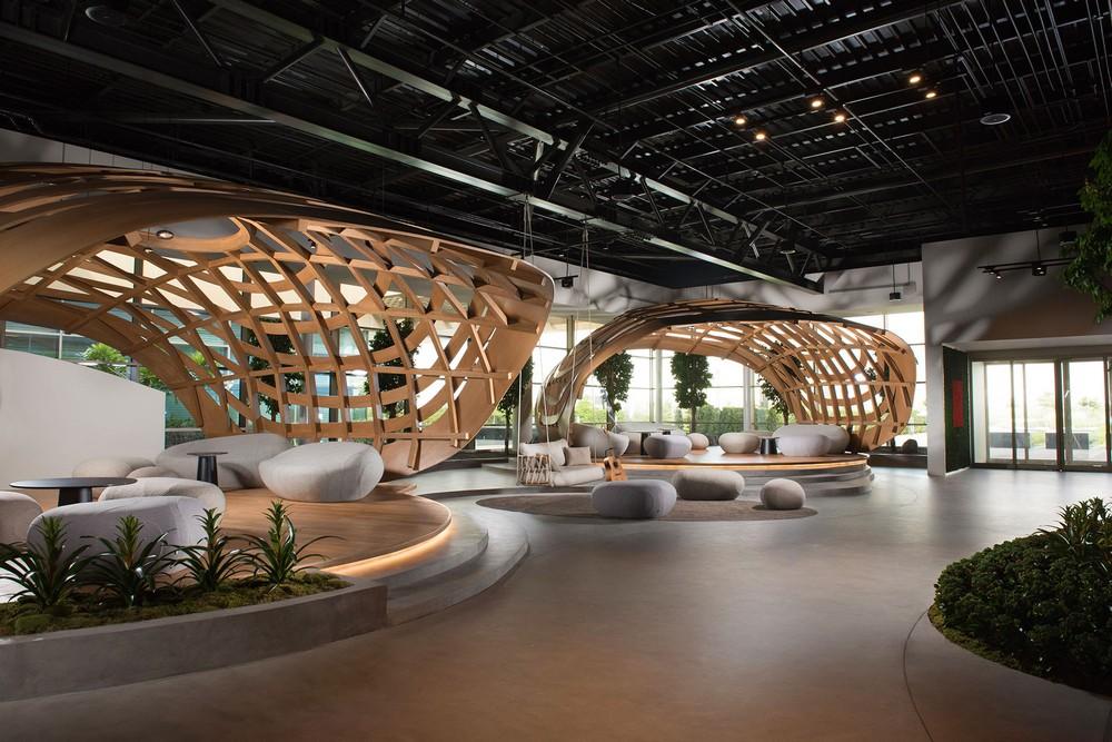Meet The 20 Best Interior Designers In Dubai You'll Love_7 best interior designers in dubai Meet The 20 Best Interior Designers In Dubai You'll Love Meet The 20 Best Interior Designers In Dubai You   ll Love 7