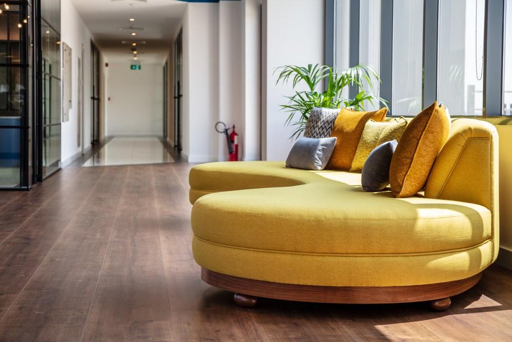 Meet The 20 Best Interior Designers In Dubai You'll Love_8 best interior designers in dubai Meet The 20 Best Interior Designers In Dubai You'll Love Meet The 20 Best Interior Designers In Dubai You   ll Love 8
