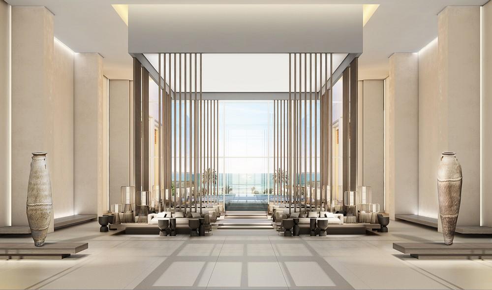 Meet The 20 Best Interior Designers In Dubai You'll Love_9 best interior designers in dubai Meet The 20 Best Interior Designers In Dubai You'll Love Meet The 20 Best Interior Designers In Dubai You   ll Love 9