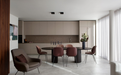 Meet The 20 Best Interior Designers In Dublin You'll Love best interior designers in dublin Meet The 20 Best Interior Designers In Dublin You'll Love Meet The 20 Best Interior Designers In Dublin You   ll Love 480x300