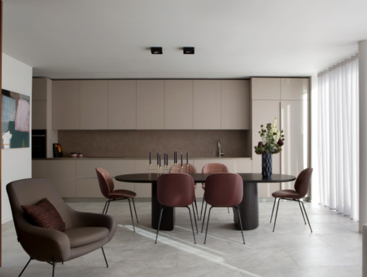 Meet The 20 Best Interior Designers In Dublin You'll Love best interior designers in dublin Meet The 20 Best Interior Designers In Dublin You'll Love Meet The 20 Best Interior Designers In Dublin You   ll Love 740x560