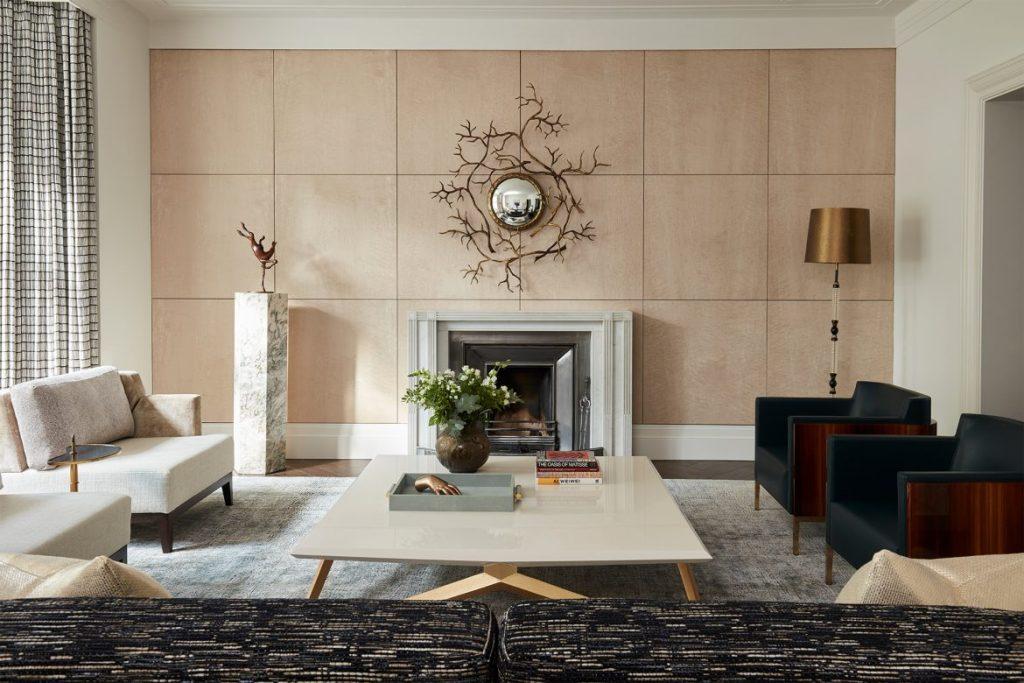 Meet The 20 Best Interior Designers In Dublin You'll Love_19 best interior designers in dublin Meet The 20 Best Interior Designers In Dublin You'll Love Meet The 20 Best Interior Designers In Dublin You   ll Love 19 1024x683