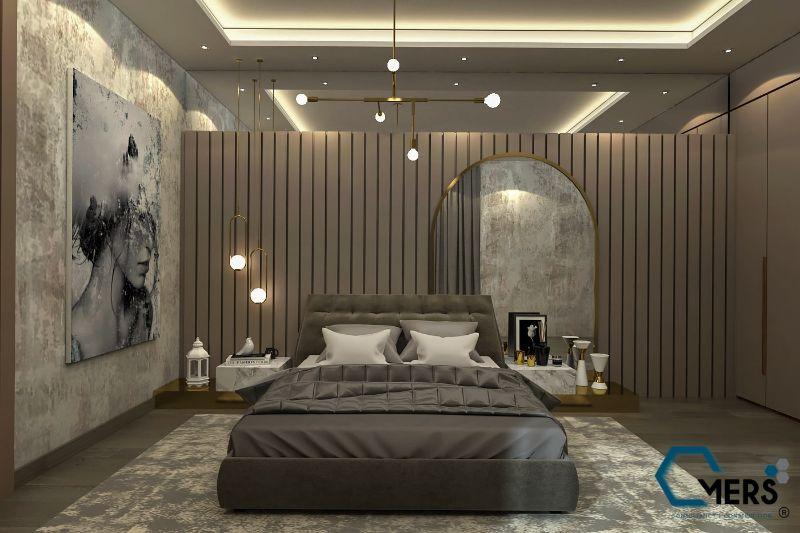 Meet The 20 Best Interior Designers In Kuala Lumpur You'll Love_12 best interior designers in kuala lumpur Meet The 20 Best Interior Designers In Kuala Lumpur You'll Love Meet The 20 Best Interior Designers In Kuala Lumpur You   ll Love 12