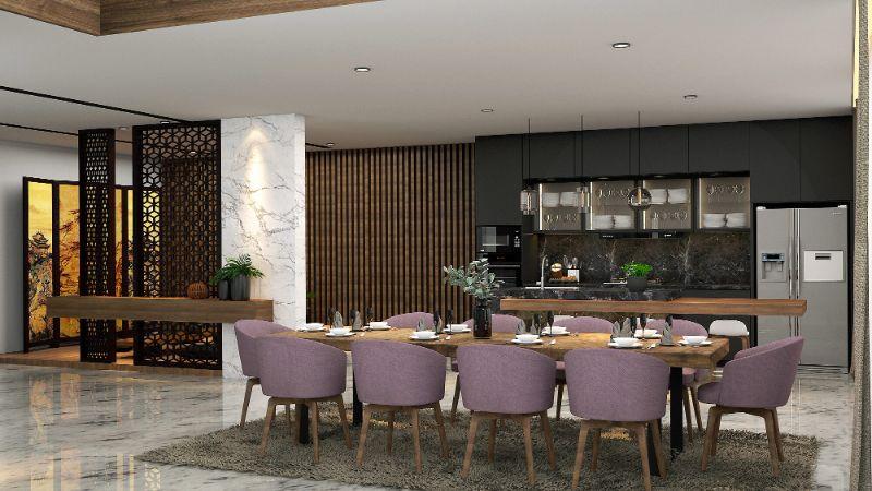 Meet The 20 Best Interior Designers In Kuala Lumpur You'll Love_13 best interior designers in kuala lumpur Meet The 20 Best Interior Designers In Kuala Lumpur You'll Love Meet The 20 Best Interior Designers In Kuala Lumpur You ll Love 13