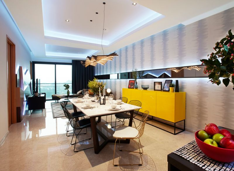 Meet The 20 Best Interior Designers In Kuala Lumpur You'll Love_14 best interior designers in kuala lumpur Meet The 20 Best Interior Designers In Kuala Lumpur You'll Love Meet The 20 Best Interior Designers In Kuala Lumpur You ll Love 14