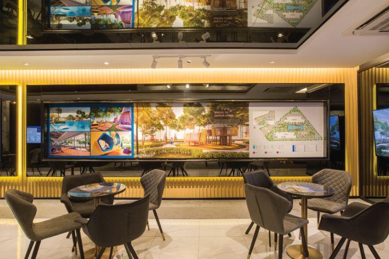 Meet The 20 Best Interior Designers In Kuala Lumpur You'll Love_15 best interior designers in kuala lumpur Meet The 20 Best Interior Designers In Kuala Lumpur You'll Love Meet The 20 Best Interior Designers In Kuala Lumpur You   ll Love 15