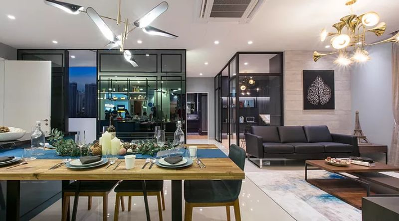 Meet The 20 Best Interior Designers In Kuala Lumpur You'll Love_16 best interior designers in kuala lumpur Meet The 20 Best Interior Designers In Kuala Lumpur You'll Love Meet The 20 Best Interior Designers In Kuala Lumpur You   ll Love 16