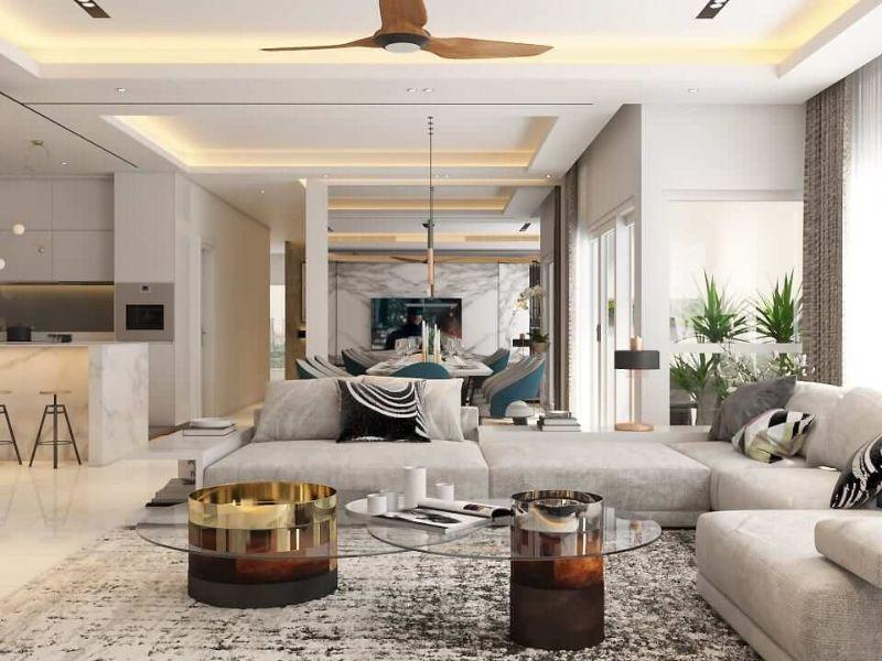 Meet The 20 Best Interior Designers In Kuala Lumpur You'll Love_17 best interior designers in kuala lumpur Meet The 20 Best Interior Designers In Kuala Lumpur You'll Love Meet The 20 Best Interior Designers In Kuala Lumpur You ll Love 17