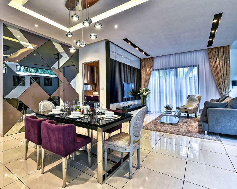 Meet The 20 Best Interior Designers In Kuala Lumpur You'll Love_19 best interior designers in kuala lumpur Meet The 20 Best Interior Designers In Kuala Lumpur You'll Love Meet The 20 Best Interior Designers In Kuala Lumpur You   ll Love 19