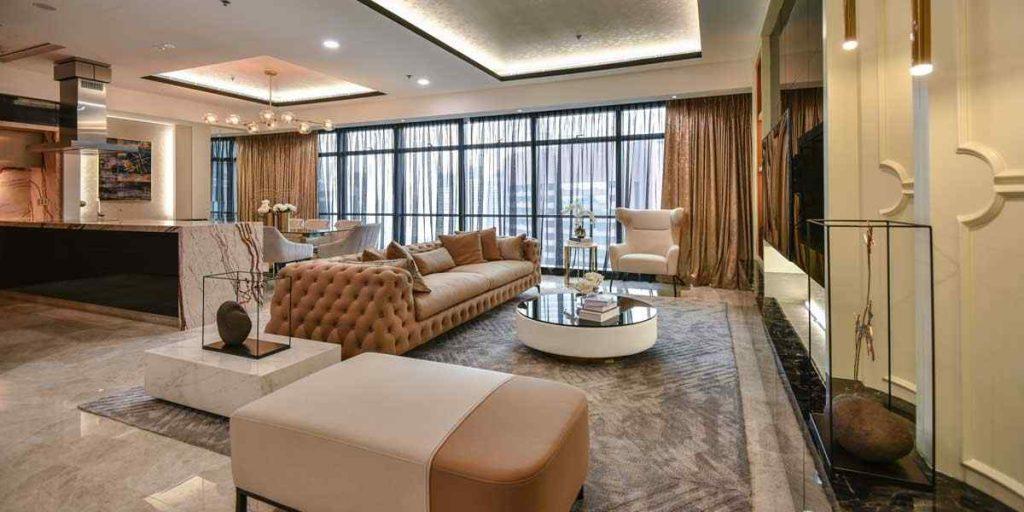 Meet The 20 Best Interior Designers In Kuala Lumpur You'll Love_2 best interior designers in kuala lumpur Meet The 20 Best Interior Designers In Kuala Lumpur You'll Love Meet The 20 Best Interior Designers In Kuala Lumpur You   ll Love 2