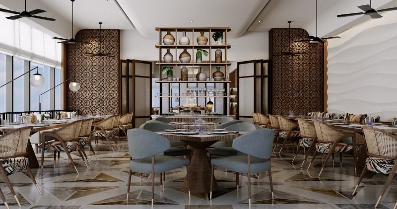 Meet The 20 Best Interior Designers In Kuala Lumpur You'll Love_21 best interior designers in kuala lumpur Meet The 20 Best Interior Designers In Kuala Lumpur You'll Love Meet The 20 Best Interior Designers In Kuala Lumpur You   ll Love 21