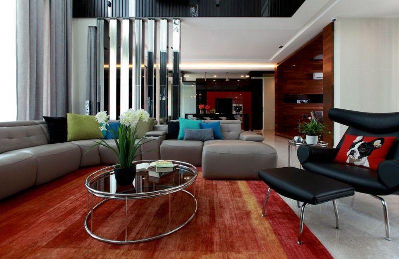 Meet The 20 Best Interior Designers In Kuala Lumpur You'll Love_3 best interior designers in kuala lumpur Meet The 20 Best Interior Designers In Kuala Lumpur You'll Love Meet The 20 Best Interior Designers In Kuala Lumpur You ll Love 3