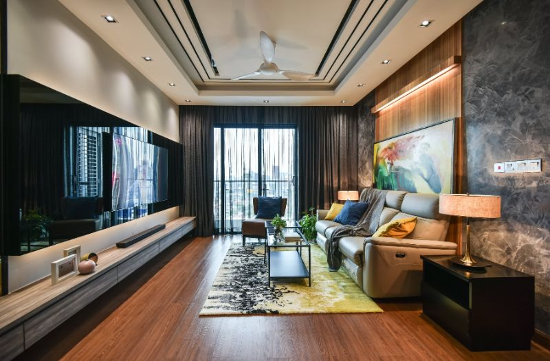 Meet The 20 Best Interior Designers In Kuala Lumpur You'll Love_5 best interior designers in kuala lumpur Meet The 20 Best Interior Designers In Kuala Lumpur You'll Love Meet The 20 Best Interior Designers In Kuala Lumpur You ll Love 5