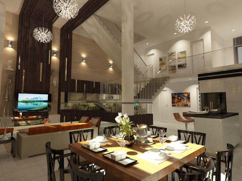 Meet The 20 Best Interior Designers In Kuala Lumpur You'll Love_6 best interior designers in kuala lumpur Meet The 20 Best Interior Designers In Kuala Lumpur You'll Love Meet The 20 Best Interior Designers In Kuala Lumpur You   ll Love 6