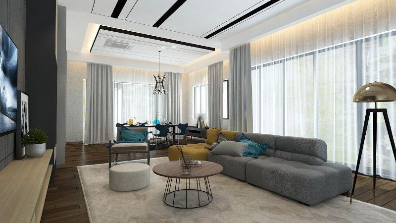 Meet The 20 Best Interior Designers In Kuala Lumpur You'll Love_9 best interior designers in kuala lumpur Meet The 20 Best Interior Designers In Kuala Lumpur You'll Love Meet The 20 Best Interior Designers In Kuala Lumpur You ll Love 9