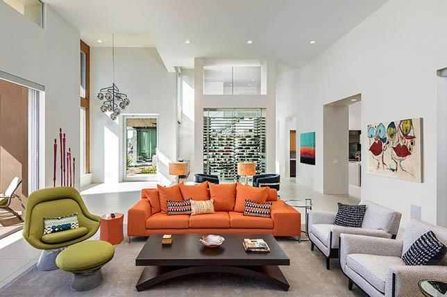 Meet The 20 Best Interior Designers In Phoenix You'll Love_14 best interior designers in phoenix Meet The 20 Best Interior Designers In Phoenix You'll Love Meet The 20 Best Interior Designers In Phoenix You   ll Love 14