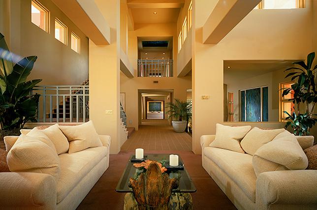 Meet The 20 Best Interior Designers In Phoenix You'll Love_15 best interior designers in phoenix Meet The 20 Best Interior Designers In Phoenix You'll Love Meet The 20 Best Interior Designers In Phoenix You   ll Love 15