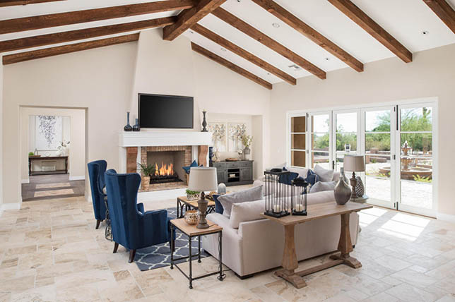 Meet The 20 Best Interior Designers In Phoenix You'll Love_4 best interior designers in phoenix Meet The 20 Best Interior Designers In Phoenix You'll Love Meet The 20 Best Interior Designers In Phoenix You   ll Love 4
