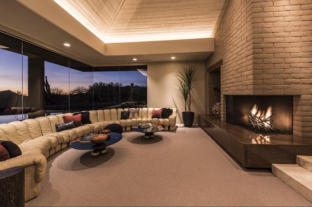 Meet The 20 Best Interior Designers In Phoenix You'll Love_5 best interior designers in phoenix Meet The 20 Best Interior Designers In Phoenix You'll Love Meet The 20 Best Interior Designers In Phoenix You   ll Love 5