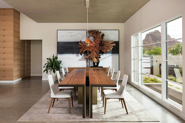 Meet The 20 Best Interior Designers In Phoenix You'll Love_8 best interior designers in phoenix Meet The 20 Best Interior Designers In Phoenix You'll Love Meet The 20 Best Interior Designers In Phoenix You   ll Love 8