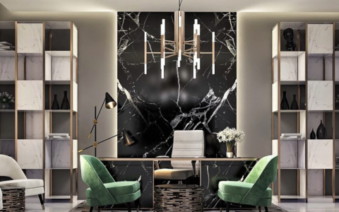 Meet The 20 Best Interior Designers In Riyadh You'll Love best interior designers in riyadh Meet The 20 Best Interior Designers In Riyadh You'll Love Meet The 20 Best Interior Designers In Riyadh You   ll Love 480x300